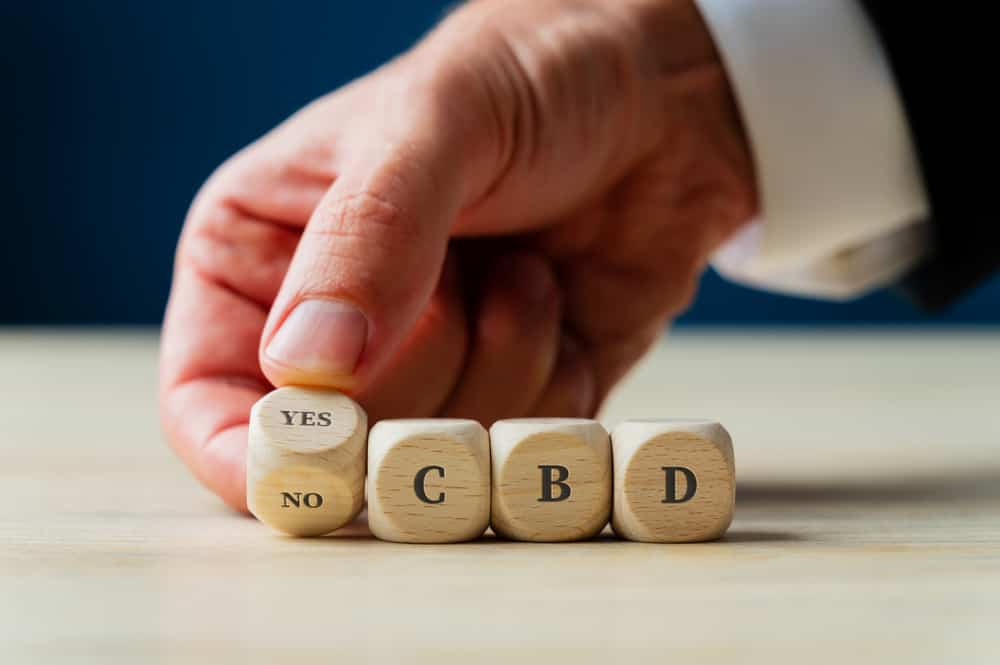 CBD Wave Is Real! Why Do Americans Love it so Much?